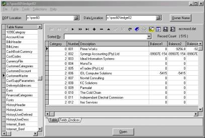 accounting software pastel accounting software rh accountingsoftwarekeidake blogspot com pastel user guide pdf pastel user manual pdf